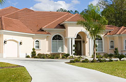 Garage Door Installation Services in Tamarac, FL